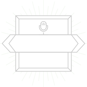 650 AM WSM Archives