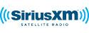 SiriusXM-logo