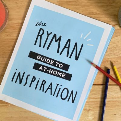 Ryman-Guide-to-At-Home-Inspiration_2020_featured-image_full-size